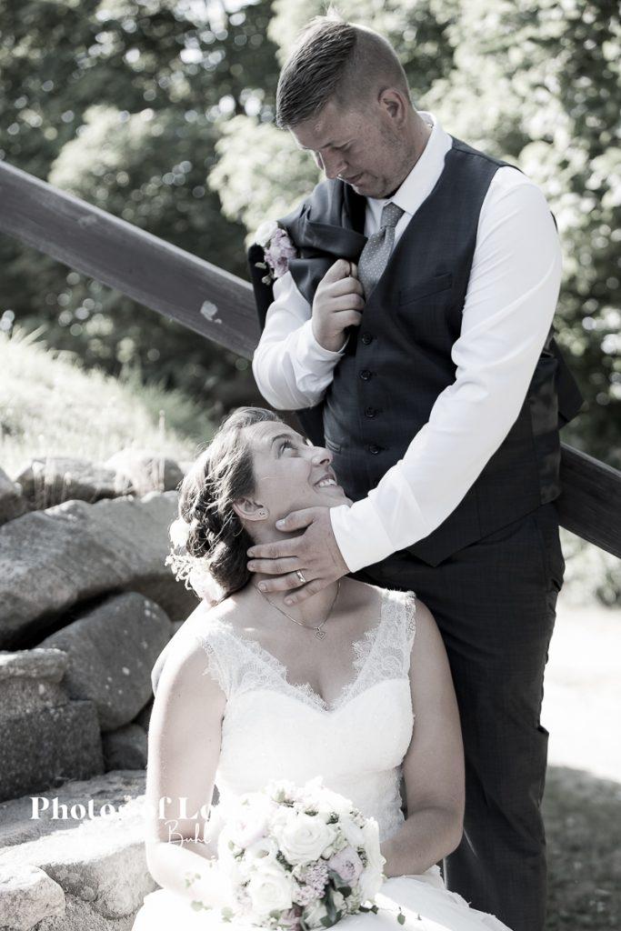 Bryllupsfotograf - wedding - foto susanne buhl-3737