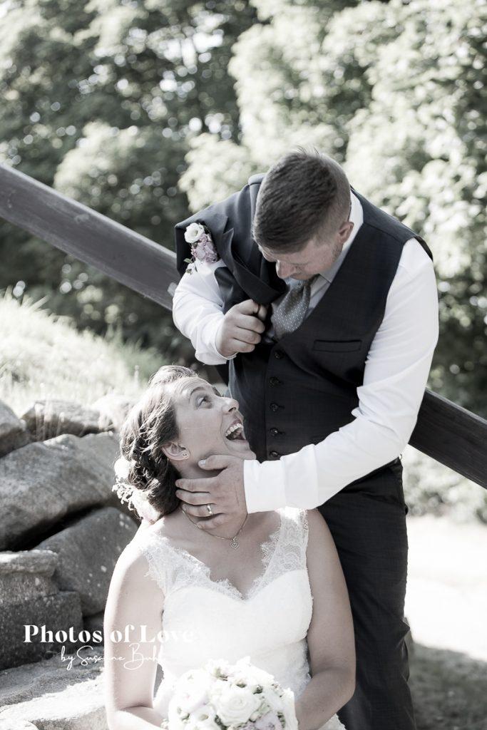 Bryllupsfotograf - wedding - foto susanne buhl-3739