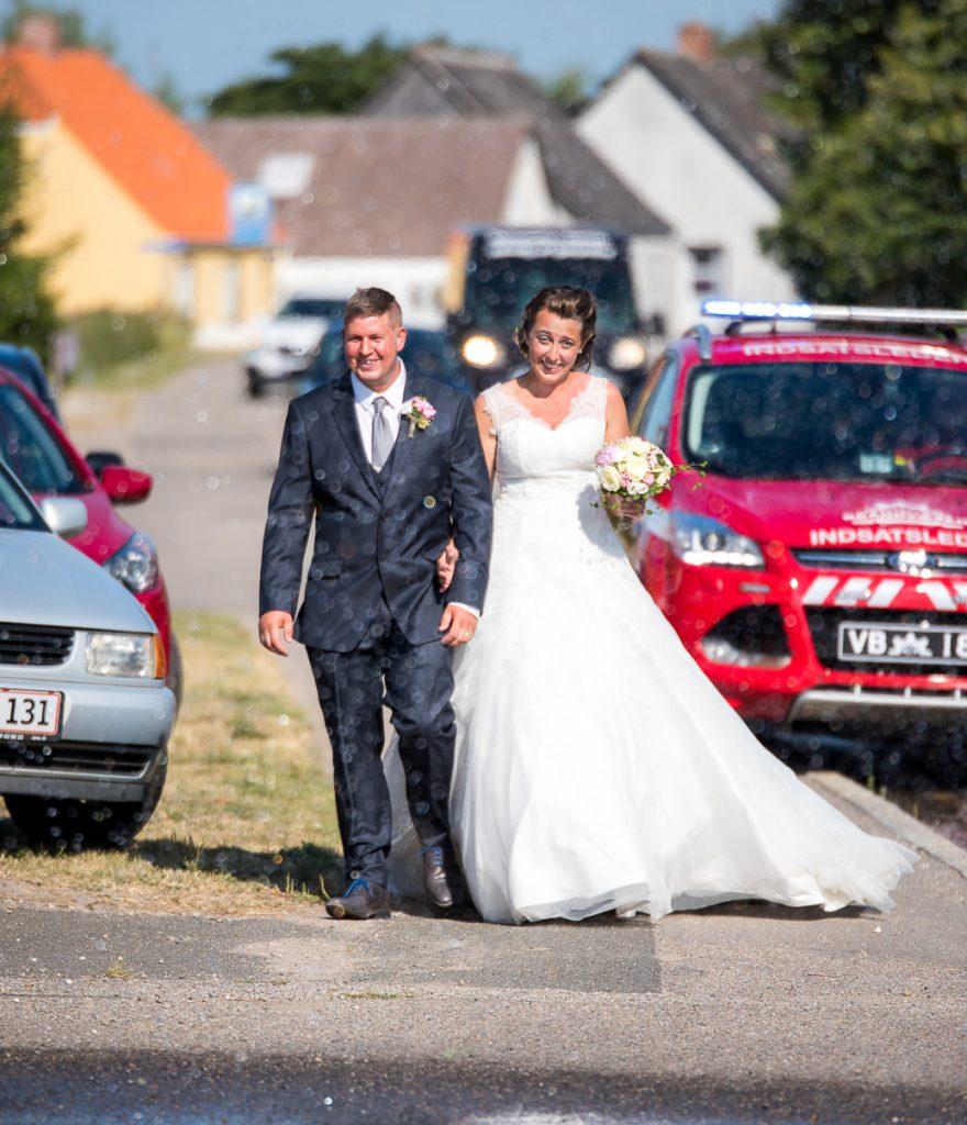 Bryllupsfotograf - wedding - foto susanne buhl-3808