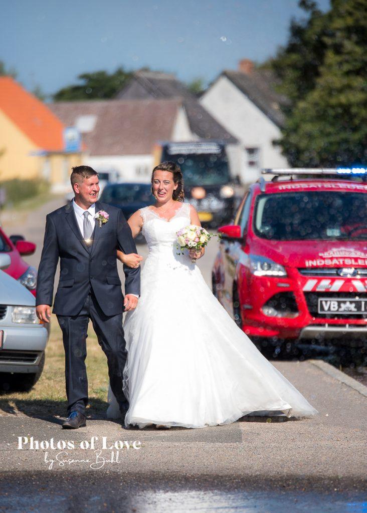 Bryllupsfotograf - wedding - foto susanne buhl-3812