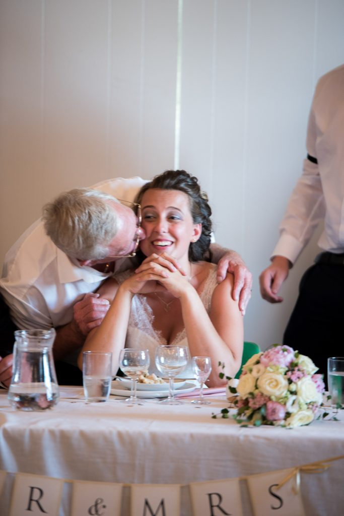 Bryllupsfotograf - wedding - foto susanne buhl-3871