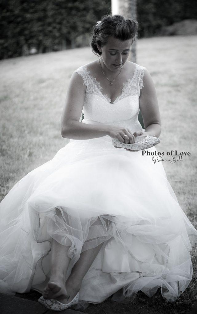 Bryllupsfotograf - wedding - foto susanne buhl-4039