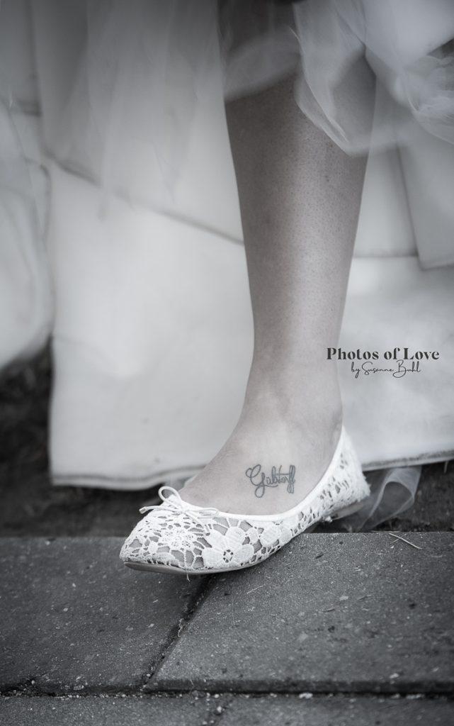 Bryllupsfotograf - wedding - foto susanne buhl-4040