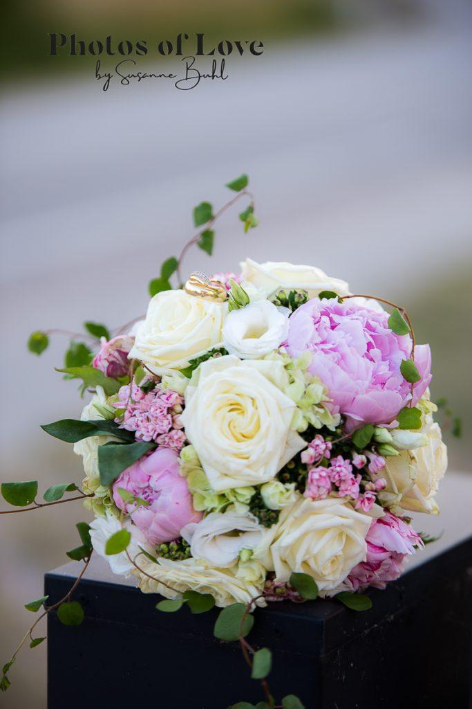 Bryllupsfotograf - wedding - foto susanne buhl-4046