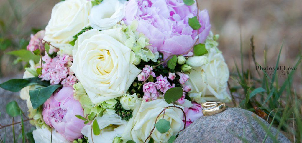 Bryllupsfotograf - wedding - foto susanne buhl-4054