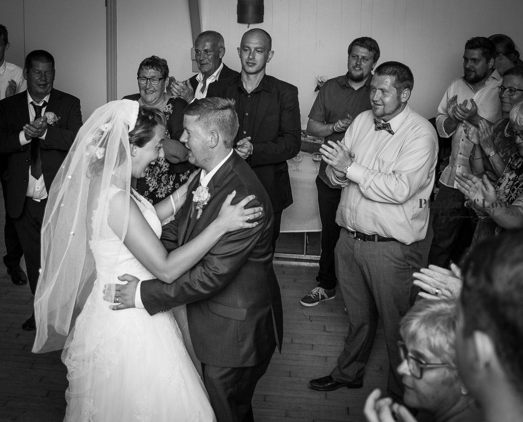 Bryllupsfotograf - wedding - foto susanne buhl-4164