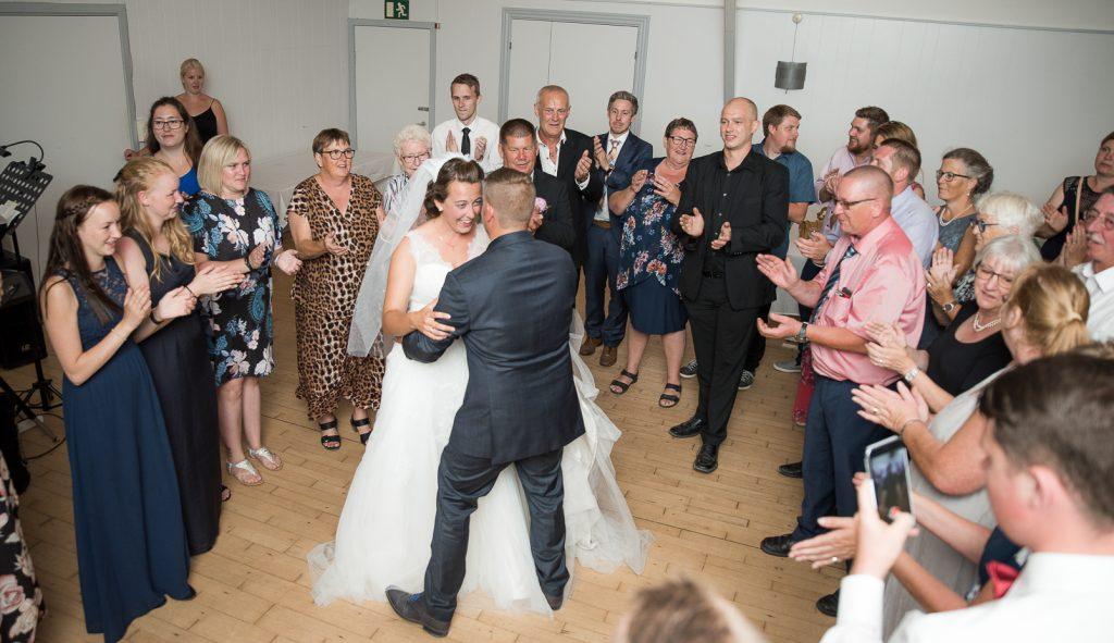 Bryllupsfotograf - wedding - foto susanne buhl-4183