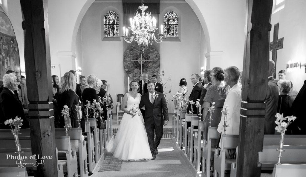 Bryllupsfotograf - wedding - foto susanne buhl-4827