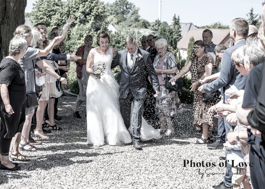 Bryllupsfotograf - wedding - foto susanne buhl-4938