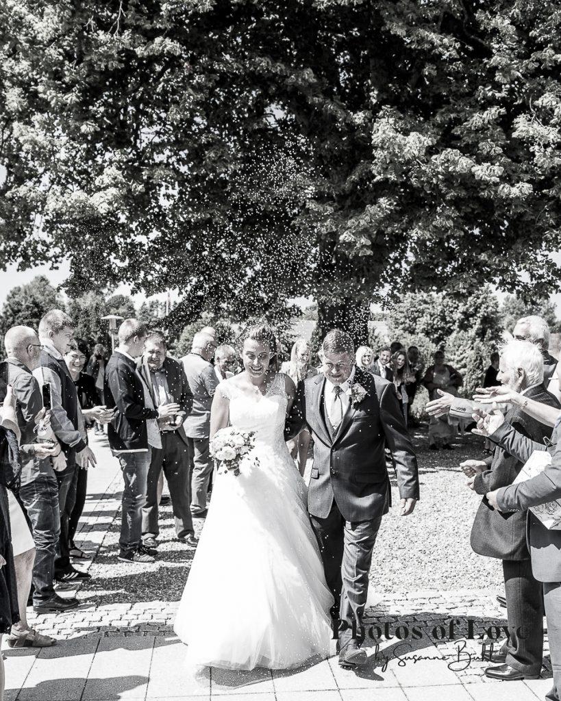 Bryllupsfotograf - wedding - foto susanne buhl-4954