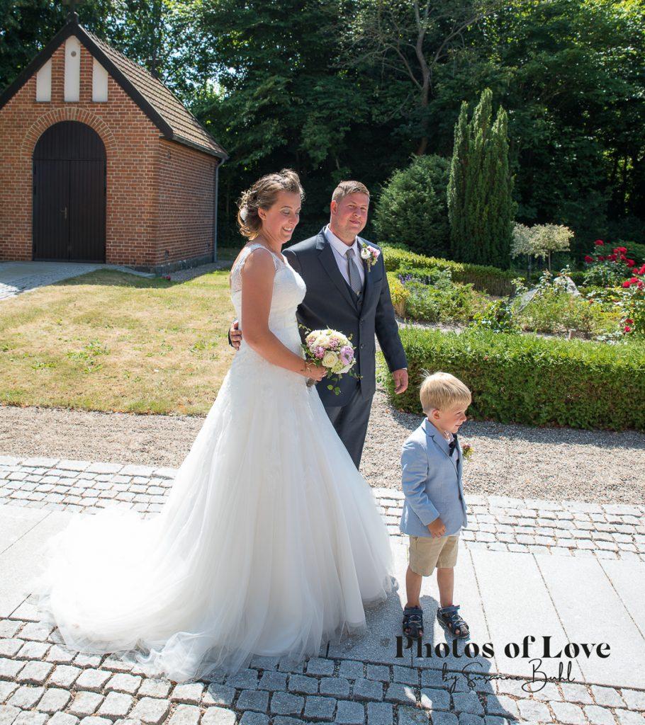 Bryllupsfotograf - wedding - foto susanne buhl-4988