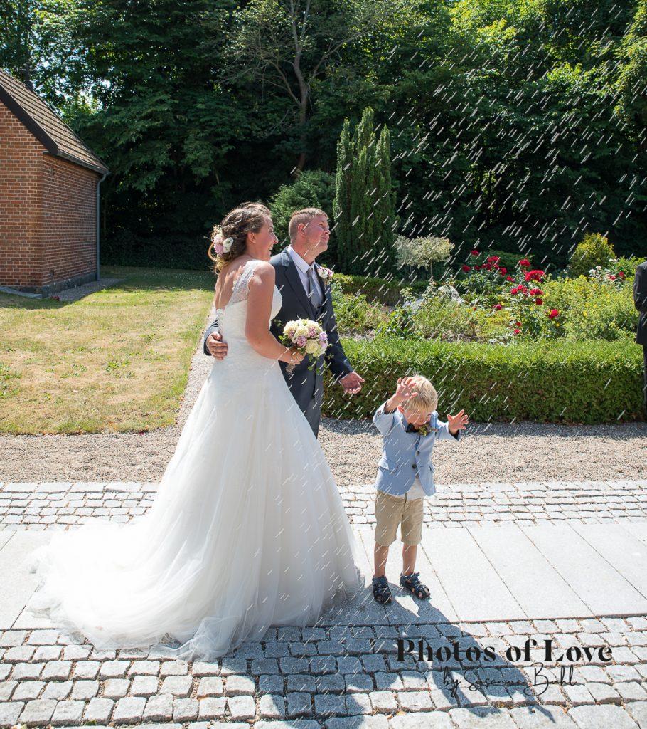 Bryllupsfotograf - wedding - foto susanne buhl-4989