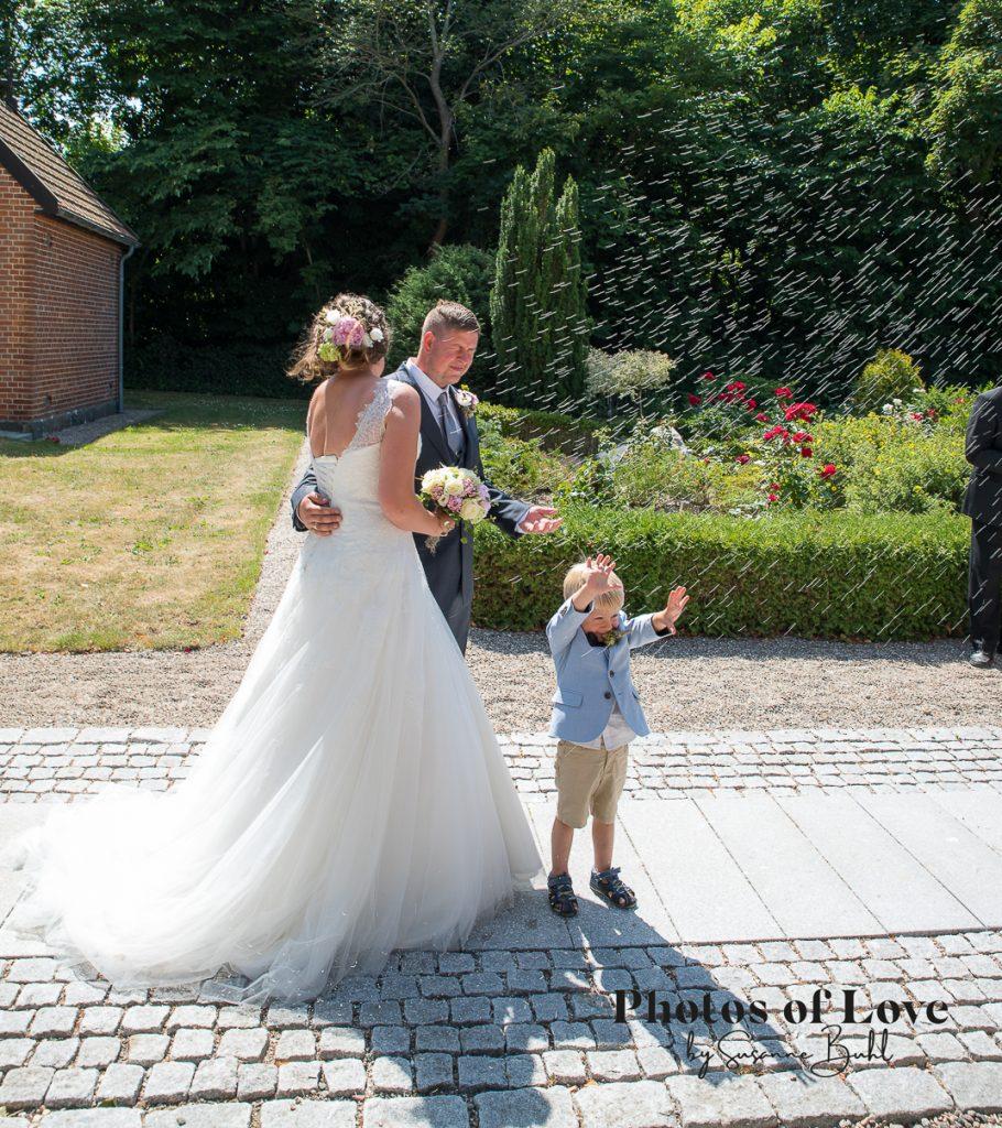 Bryllupsfotograf - wedding - foto susanne buhl-4991