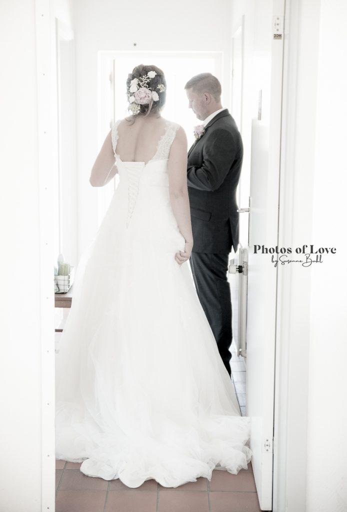 Bryllupsfotograf - wedding - foto susanne buhl-5099