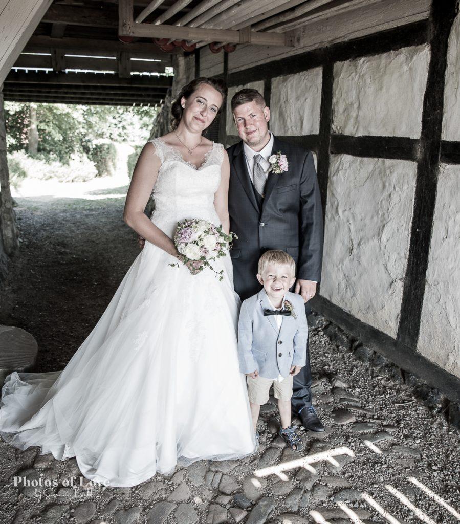 Bryllupsfotograf - wedding - foto susanne buhl-5152