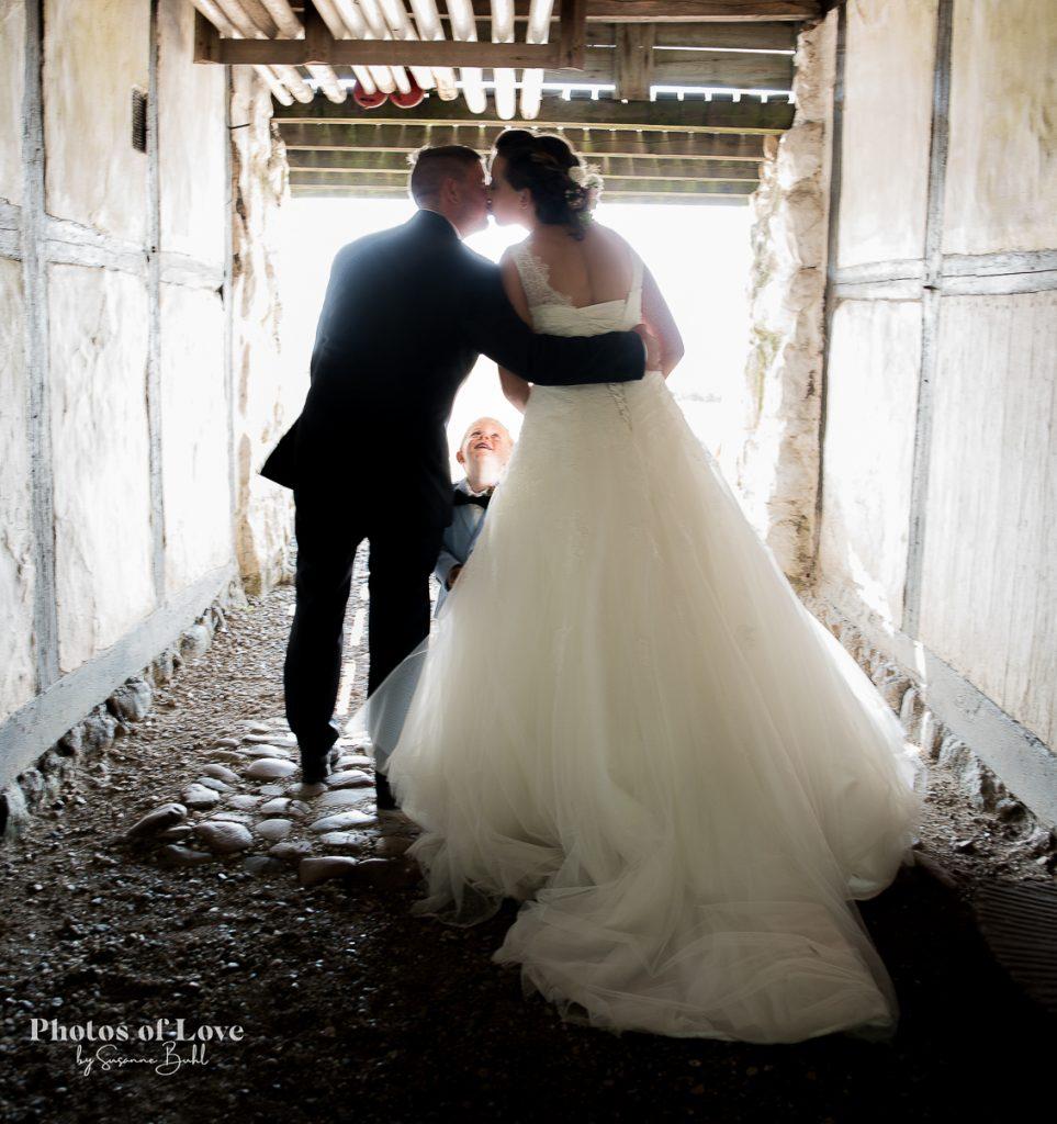 Bryllupsfotograf - wedding - foto susanne buhl-5158