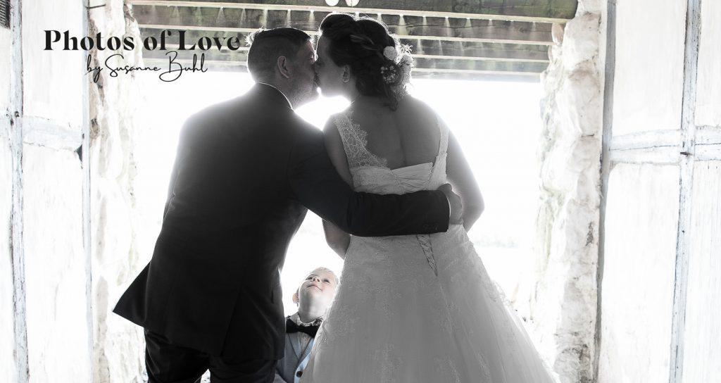 Bryllupsfotograf - wedding - foto susanne buhl-5159