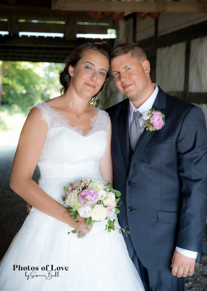 Bryllupsfotograf - wedding - foto susanne buhl-5174