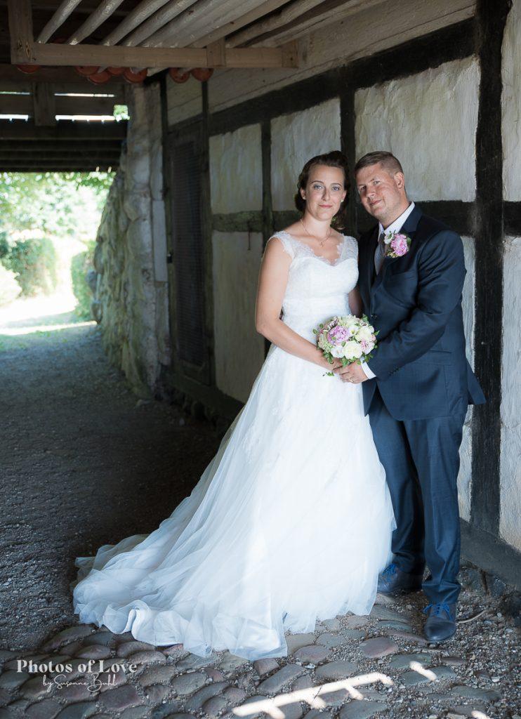 Bryllupsfotograf - wedding - foto susanne buhl-5181