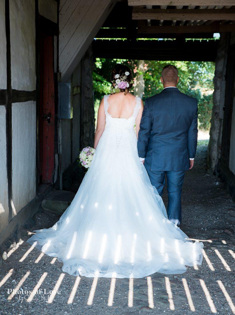 Bryllupsfotograf - wedding - foto susanne buhl-5192