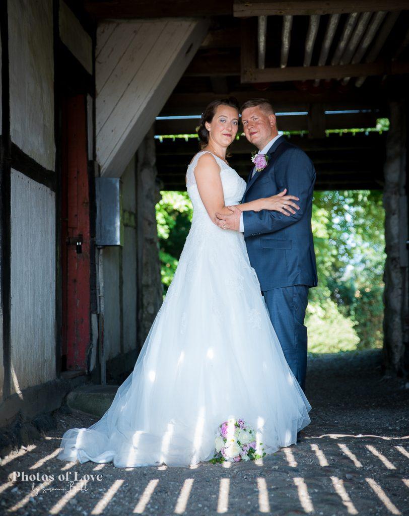 Bryllupsfotograf - wedding - foto susanne buhl-5201