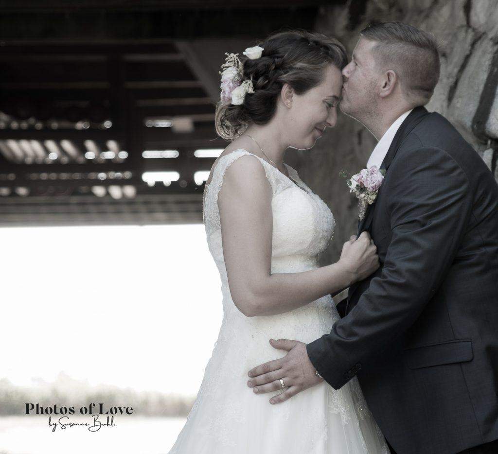 Bryllupsfotograf - wedding - foto susanne buhl-5231