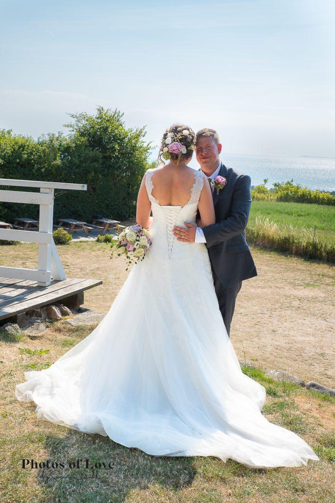 Bryllupsfotograf - wedding - foto susanne buhl-5262