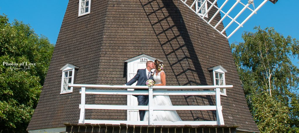 Bryllupsfotograf - wedding - foto susanne buhl-5280