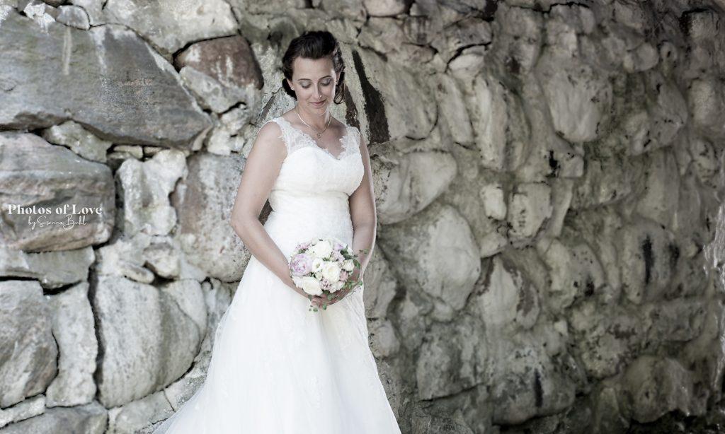 Bryllupsfotograf - wedding - foto susanne buhl-5294