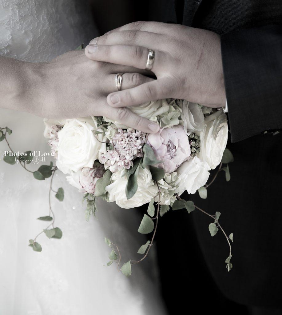 Bryllupsfotograf - wedding - foto susanne buhl-5300