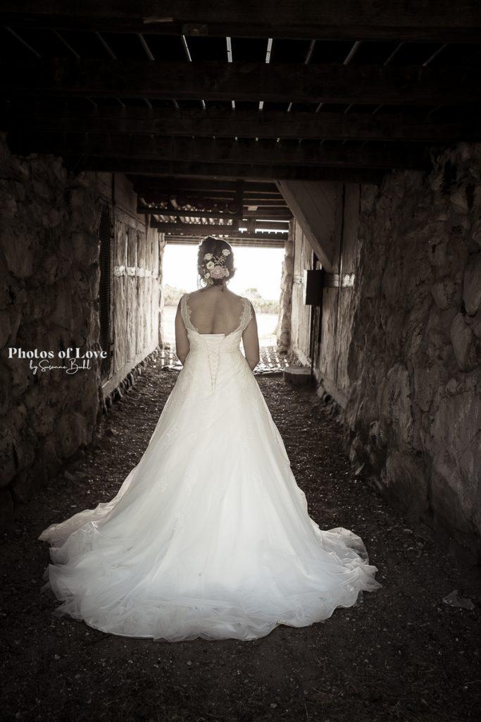 Bryllupsfotograf - wedding - foto susanne buhl-5304