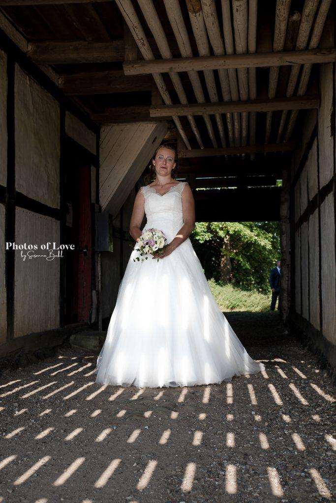 Bryllupsfotograf - wedding - foto susanne buhl-5311