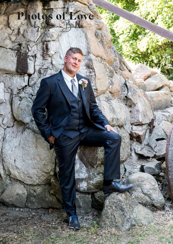 Bryllupsfotograf - wedding - foto susanne buhl-5322