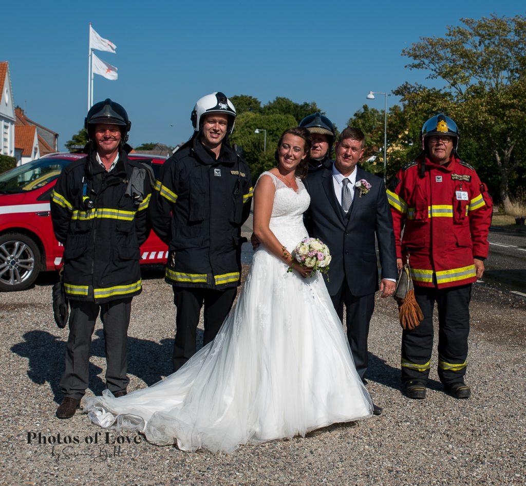 Bryllupsfotograf - wedding - foto susanne buhl-5425