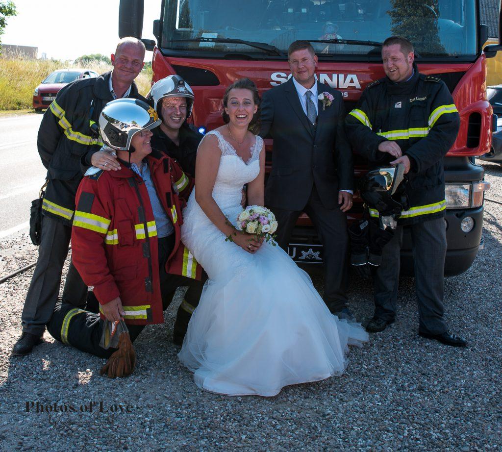 Bryllupsfotograf - wedding - foto susanne buhl-5432