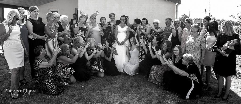 Bryllupsfotograf - wedding - foto susanne buhl-5523