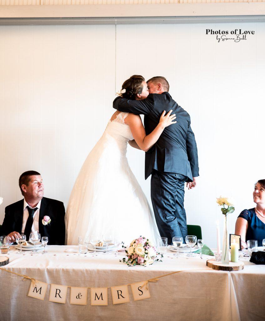 Bryllupsfotograf - wedding - foto susanne buhl-5591