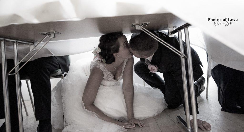 Bryllupsfotograf - wedding - foto susanne buhl-5598