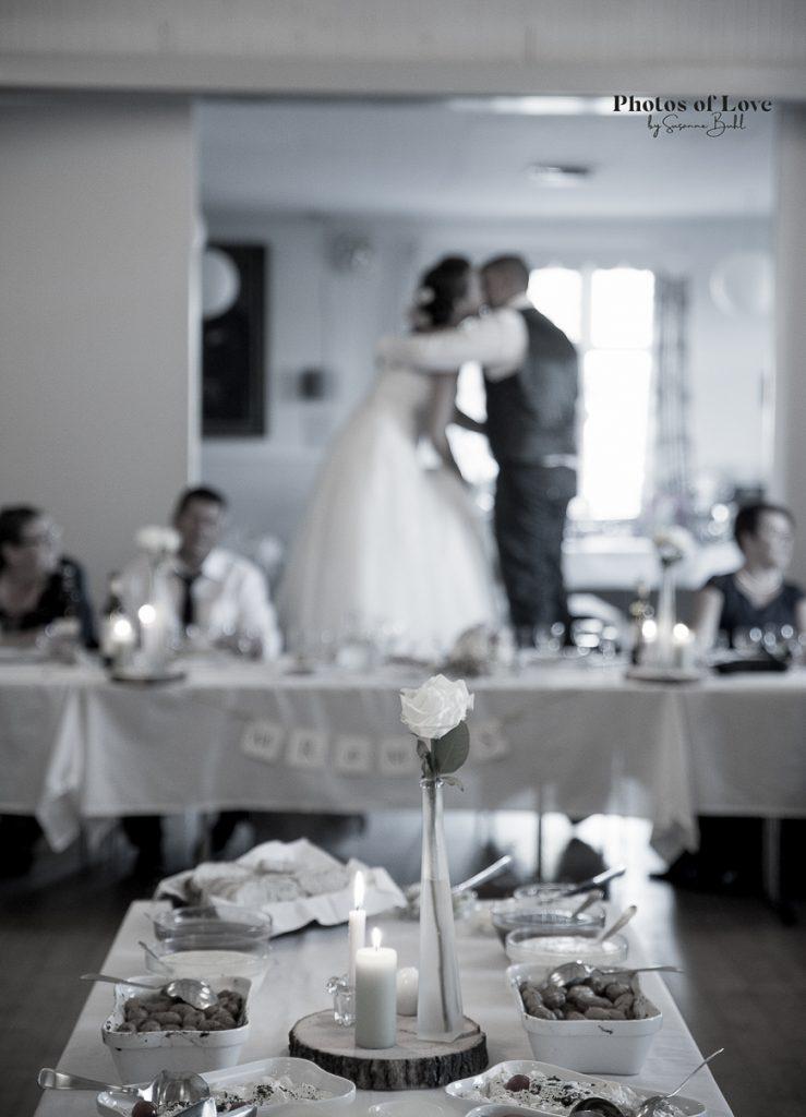 Bryllupsfotograf - wedding - foto susanne buhl-5637