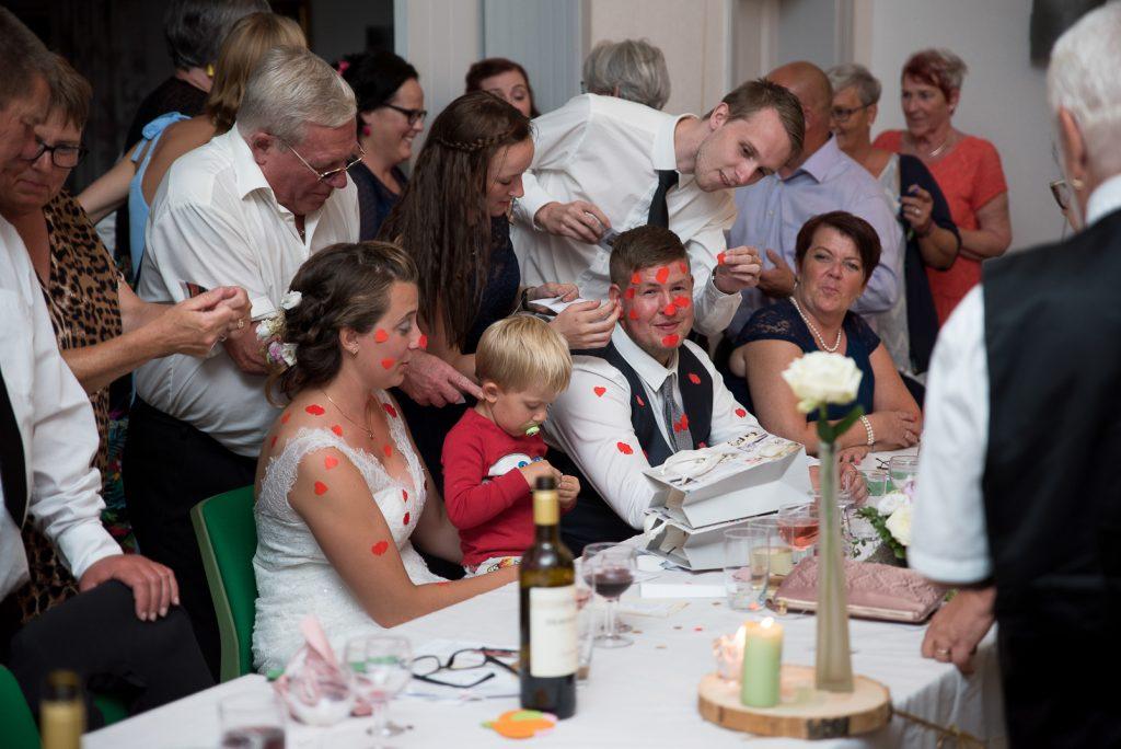 Bryllupsfotograf - wedding - foto susanne buhl-5747