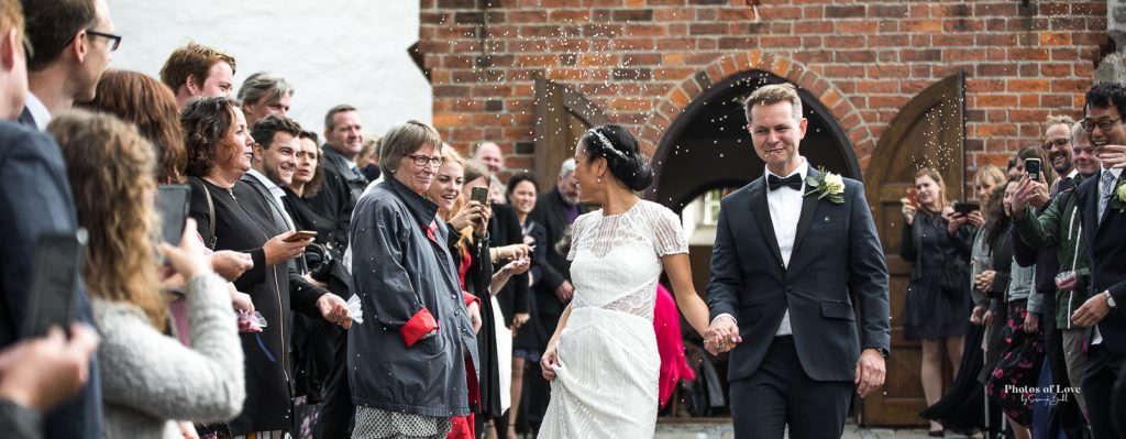 Bryllupsfotograf - wedding - foto susanne buhl-8645