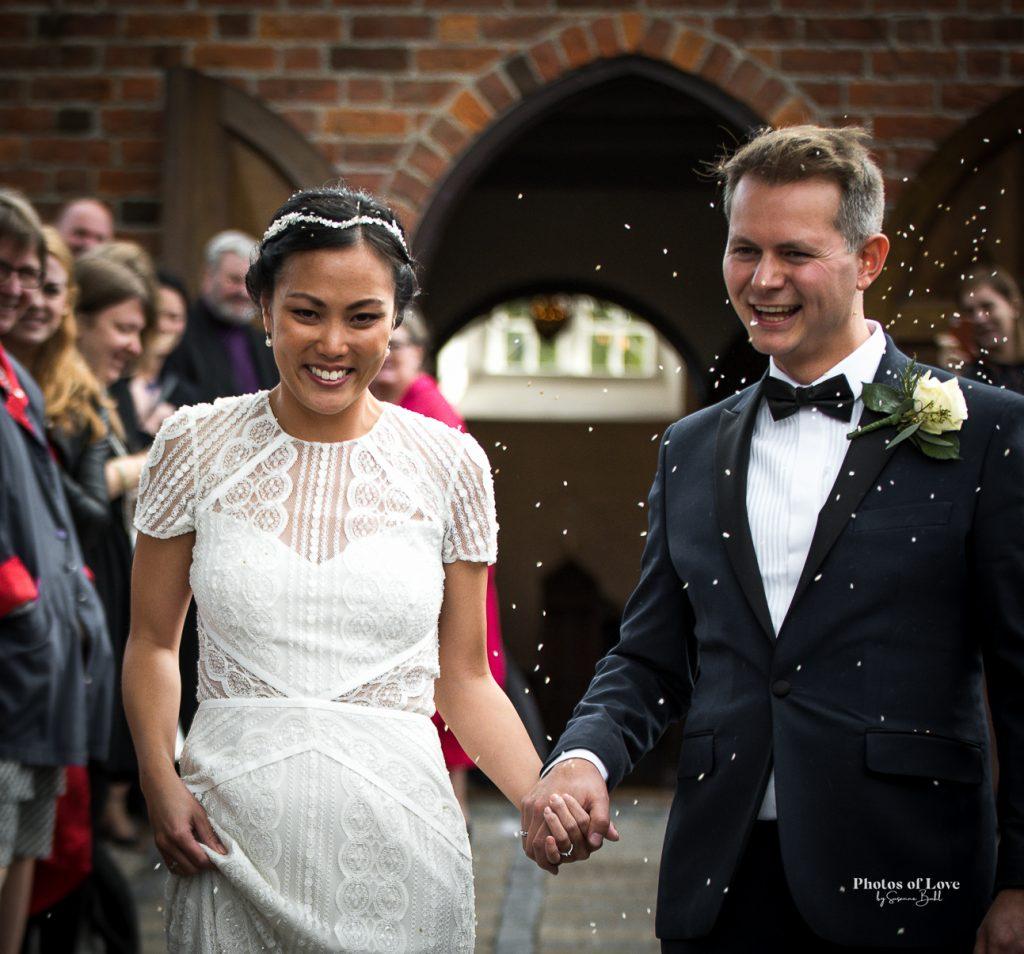 Bryllupsfotograf - wedding - foto susanne buhl-8647