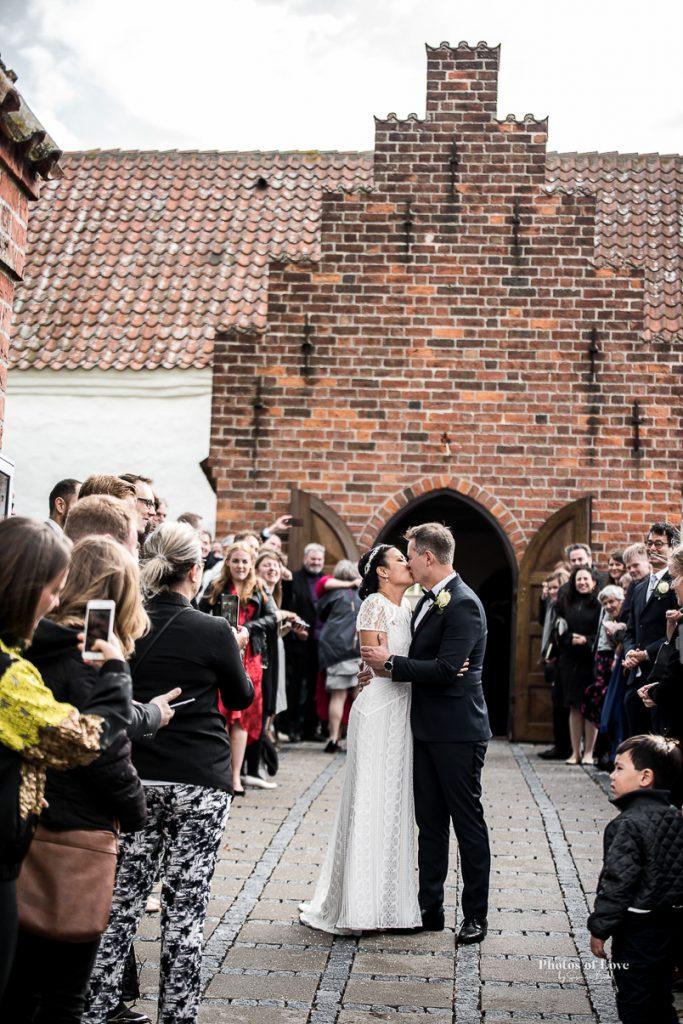 Bryllupsfotograf - wedding - foto susanne buhl-8653