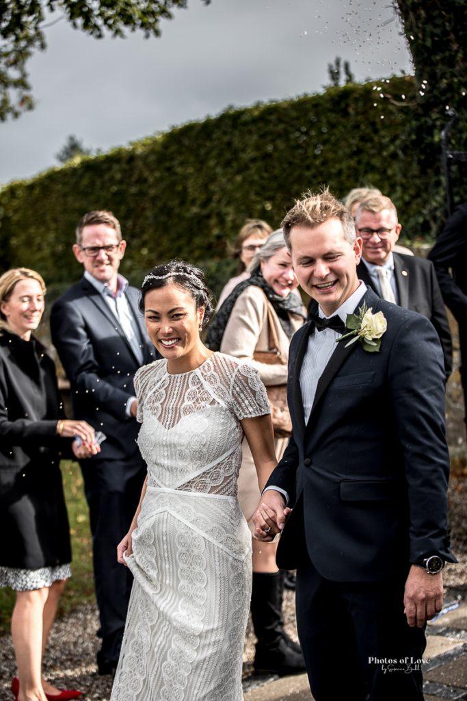Bryllupsfotograf - wedding - foto susanne buhl-8678