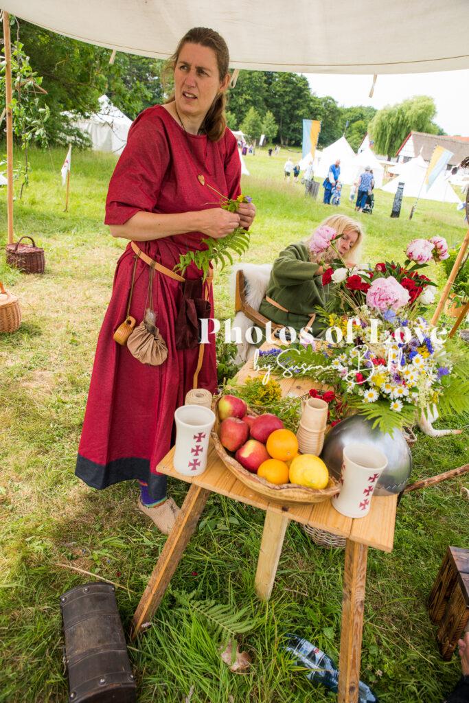 Bryllup Esrum Kloster - foto Susanne Buhl-0139215