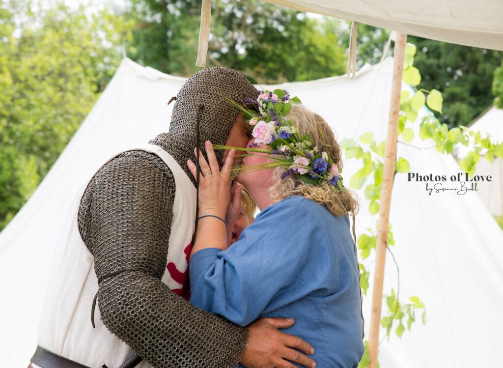 Bryllup Esrum Kloster - foto Susanne Buhl-0139295