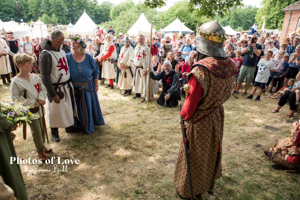Bryllup Esrum Kloster - foto Susanne Buhl-0139521
