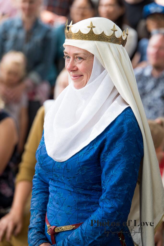 Bryllup Esrum Kloster - foto Susanne Buhl-2250
