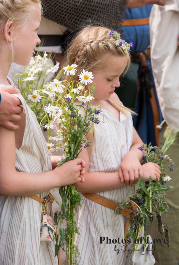 Bryllup Esrum Kloster - foto Susanne Buhl-2321