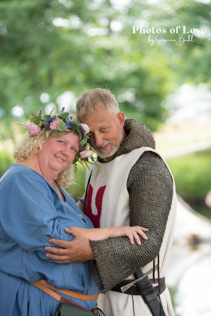 Bryllup Esrum Kloster - foto Susanne Buhl-2395